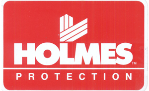 Holmes Protection